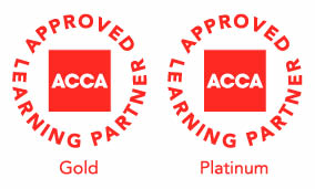 Tuition Provider Directory | ACCA Global