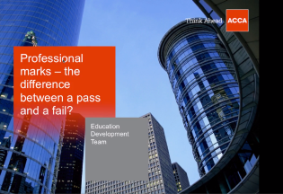 acca f4 case studies Acca f4 corporate and business law  detailed case studies about how governance,  accatutorialscom is endless repository resources devoted to the financial.