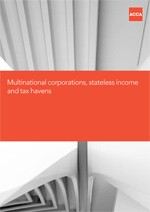 multinational corporations in zimbabwe