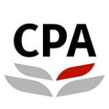 Hong Kong Institute of Certified Public Accountants (HKICPA) logo