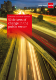 pi-drivers-change-public-sector v7-page-001