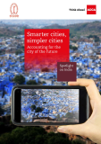 pi-smarter-cities