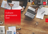 ACCA Culture-Governance Tool-page-001
