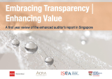 pi-singapore-embracing-transparency-enhancing- value-cover