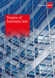pi-tenets-of-business-law-cover