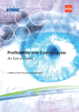 Profitability and cost analysis - An Eye on Value-page-001