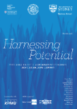 cover-harnessing-potential