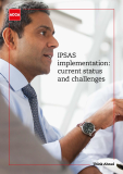 pi-ipsas-implementation-report-cover