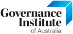 governance-institute