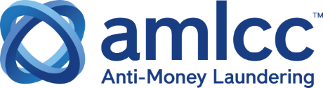 Get the ACCA discount on the AMLCC comprehensive Anti-Money