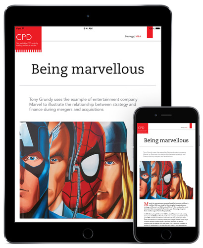 ipad-and-iphone-marvel