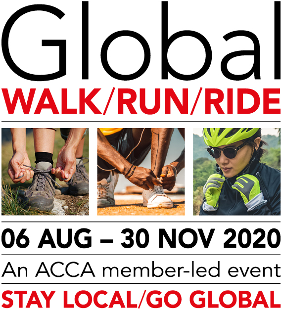 GLOBAL-WALK-RUN-RIDE-WEB-PATCH