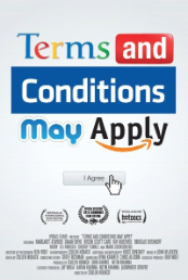 Terms-and-Conditions-100