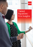 talen-equation-report-cover