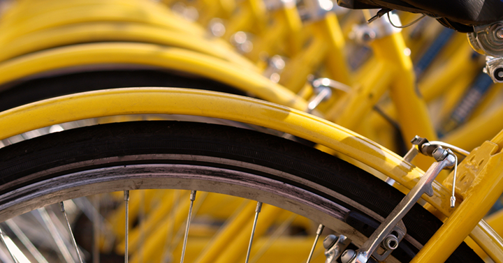 environment-sustainability-bike-yellow-2014