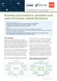 business-and-investors-1