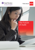 future-of-audit-cover