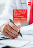 Global SMP Business Model Survey report cover image