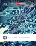pi-ima-cfo-guide-to-technology-roadmapping-cover