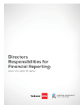 pi-directors-guide-to-financial-reporting-cover