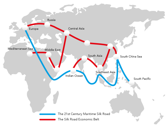 pi-belt-and-road-initiative-map 570x430