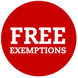 ACCA-Free-Exemptions-Badge-BG 300x300