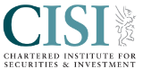 Chartered Institute for Securities and Investments (CISI) logo
