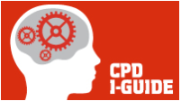 CPD i-guide