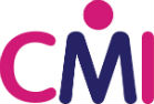 CMI (Chartered Managers Institute logo