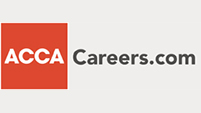 ACCA Careers