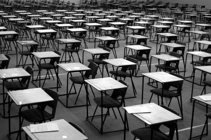 Avoiding exam hall blunders | ACCA Global