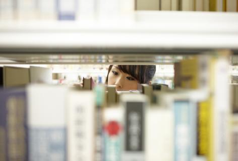 The many ways to study ACCA | Student Accountant magazine