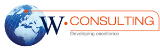 wconsulting