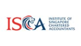 institute of Singapore Chartered Accountants logo