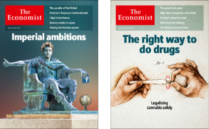 Economist subscription coupon uk : Tcp coupons printable