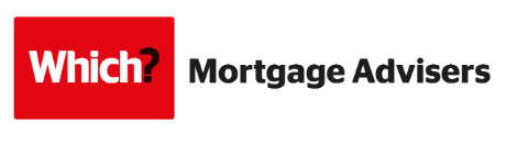 Which_Mortgages